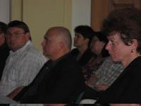 Konference NS MAS